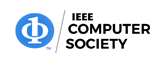 IEEE Computer Society, Kerala Chapter